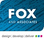 Fox & Associates - Land Surveying & Land Developers