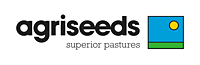 Agriseeds.